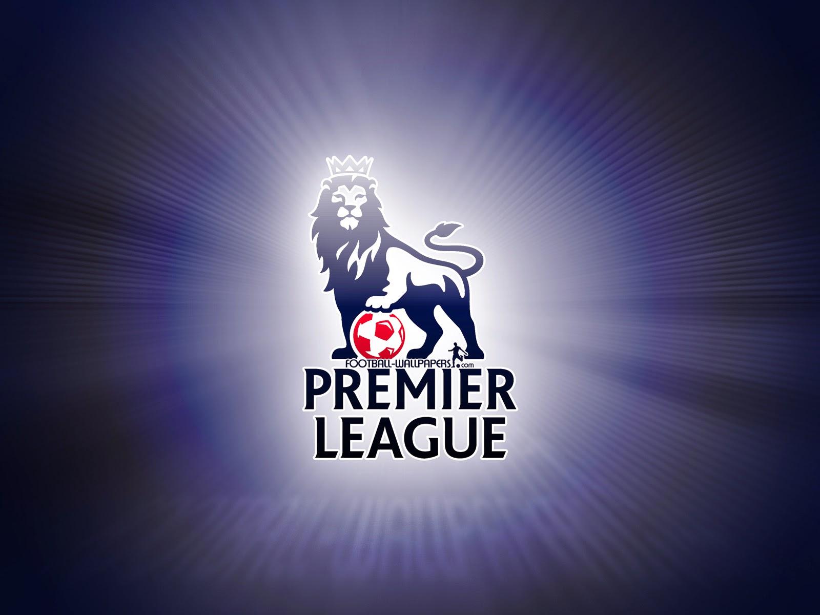 Prediksi Bola Newcastle United vs Liverpool 1 November 2014