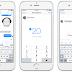 Ֆեյսբուքում այժմ հնարավոր է գումար փոխանցել զրուցակցին