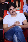 Pawan Kalyan Photos at Rey Audio launch-thumbnail-1