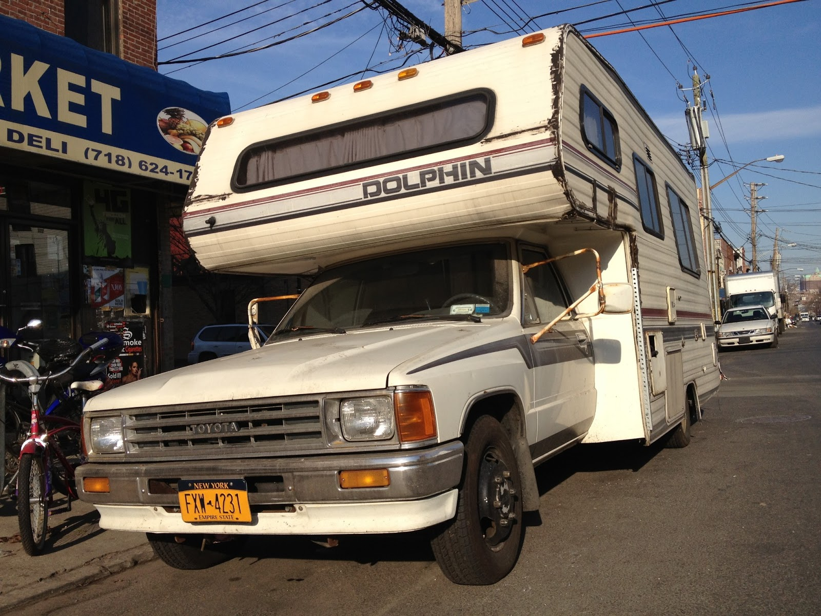 date price car on motorhome p release gorgeous motor prices home toyota