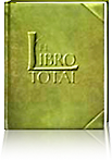 Llibro total