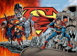 http://comicritico.blogspot.com.es/2012/06/la-muerte-de-superman.html