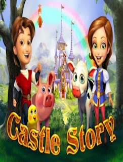 http://www.softwaresvilla.com/2015/05/castle-story-pc-game-full-version-free.html
