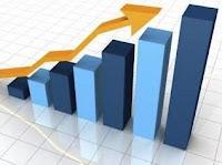 Blog web direktory PR tinggi terbaik untuk mendapatkan banyak traffic pengunjung,best blog web direktory directory terbaik