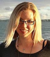 10-17-16  Erin Hayes