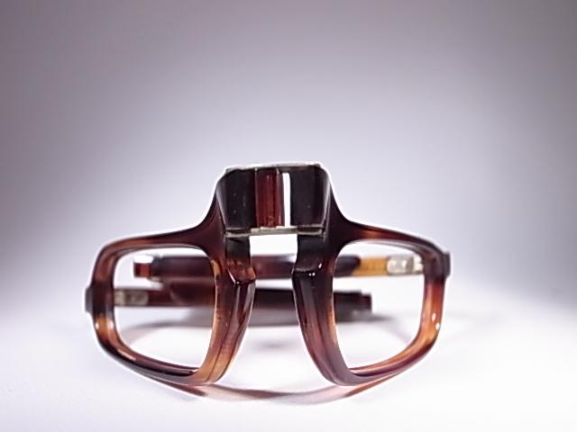 m vintage sunglasses collection cardin folding