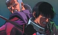 Mobile Suit Gundam 0083 : Stardust Memory, Takashi Imanishi, Masato Natsumoto, Manga, Actu Manga, Gundam Ace,
