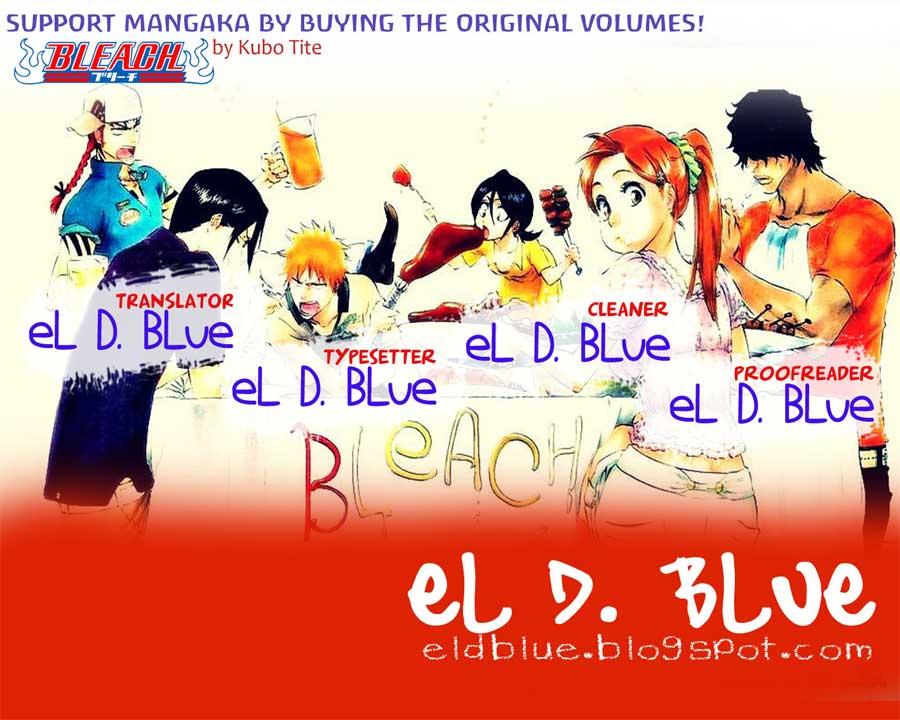Komik manga 02a shounen manga bleach
