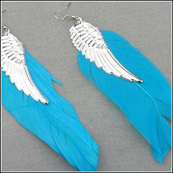 feathers-feathers