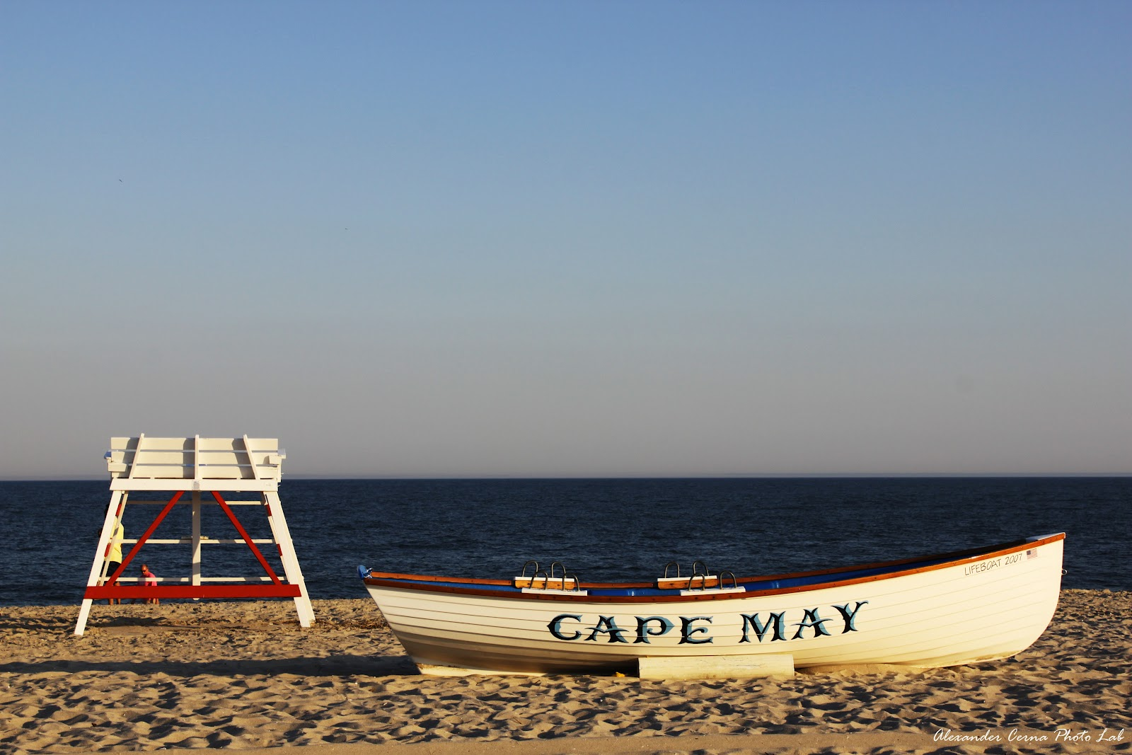 cape may point mature singles Interactive and printable 08212 zip code maps, population demographics, cape may point nj real estate costs, rental prices, and home values.