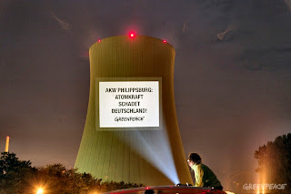 Germany decides to abandon nuclear power by 2022