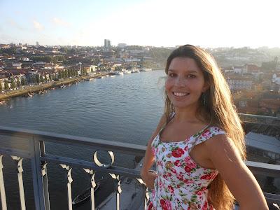 Ponte Don Luis I