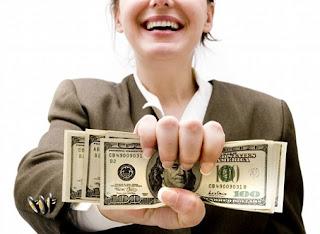 como ganhar dinheiro online sem investir