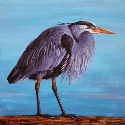 paisajes-con-aves-y-animales