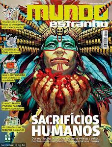 revista mundo estranho Download – Revista Mundo Estranho – Junho 2014 – Edição 153