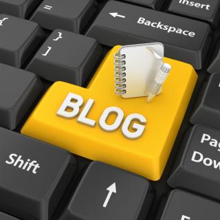 Blog oluştururken kimin için yazdığınızı önceden belirleyin.