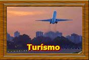 Turísmo