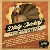 Dirty Turkey Hunt