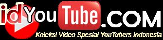 idYouTube.com - YouTubers Indonesia