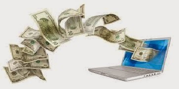 Earn Unlimited Online