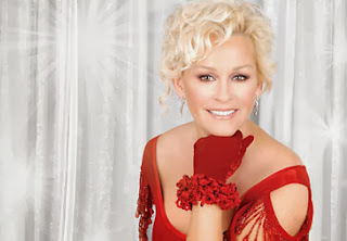 http://www.marriott.com/hotel-info/bnago-gaylord-opryland-resort-and-convention-center/christmas/y477rbs/lorrie-morgan-show.mi