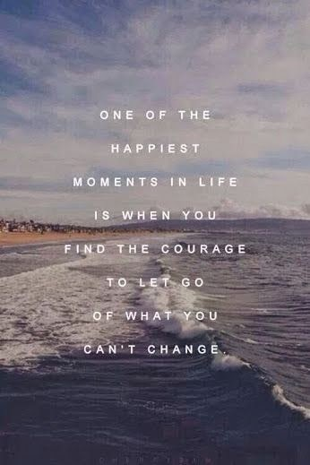 http://www.pinterest.com/search/pins/?q=quotes