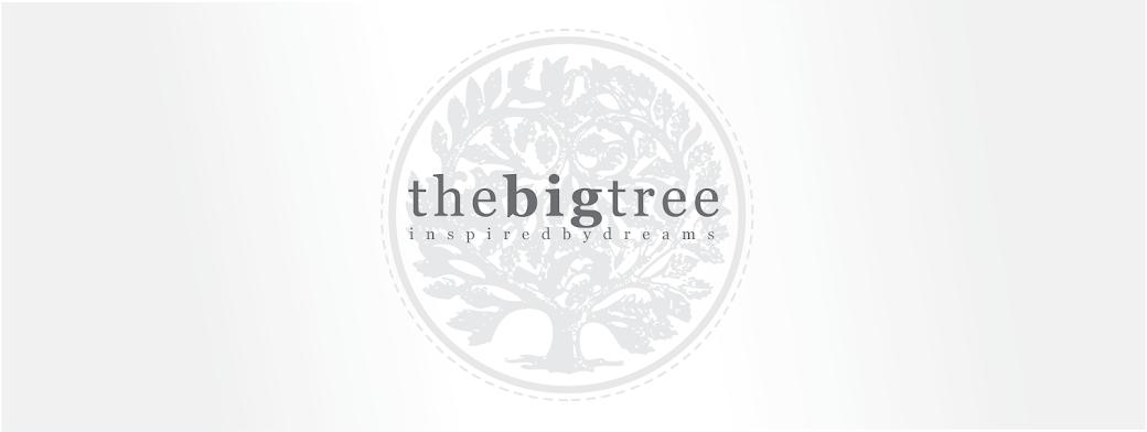 thebigtree