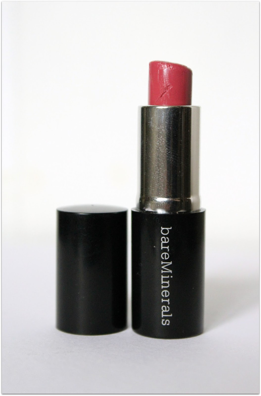 Life is Short. Buy the Makeup.: The Best High-End Paraben ...
