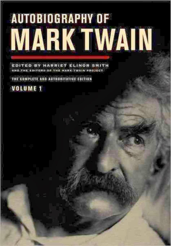 western writers