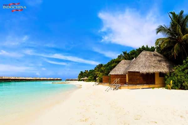 Phu Quoc isla