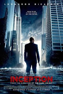 Ver Online: El Origen (Inception) 2010