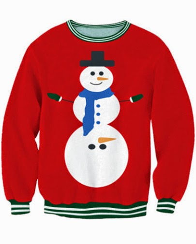 www.sheinside.com/Red-Merry-Snowman-Print-Long-Sleeve-Sweatshirt-p-193137-cat-1773.html?aff_id=1238