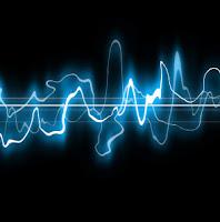 energetic vibrations