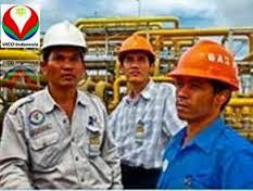 Virginia Indonesia Company LLC - Recruitment S1 Contract Engineer Drilling VICO Indonesia December 2014