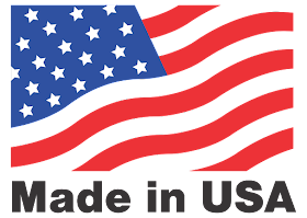 download Logo Made in USA Vector