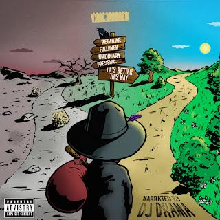 big krit mixtapes