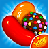 Candy Crush Saga v1.43.1 Mega Mod