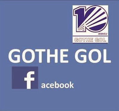 www.facebook.com/gothegol