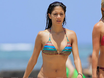 nicole_scherzinger_looking_beautiful_in_bra_fun_hungama_forsweetangels.blogspot.com