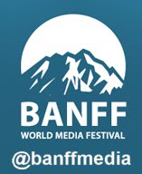 #banf13 June 9-12