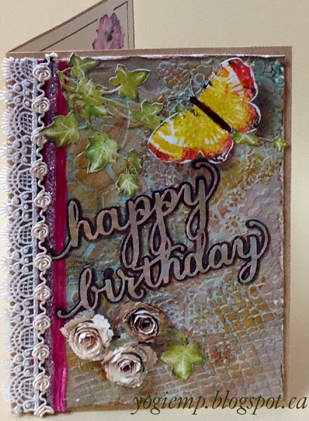 http://yogiemp.com/HP_cards/MiscChallenges/MiscChallenges2015/MCJan15_MixedMedia_HaveAHeart_HB.html