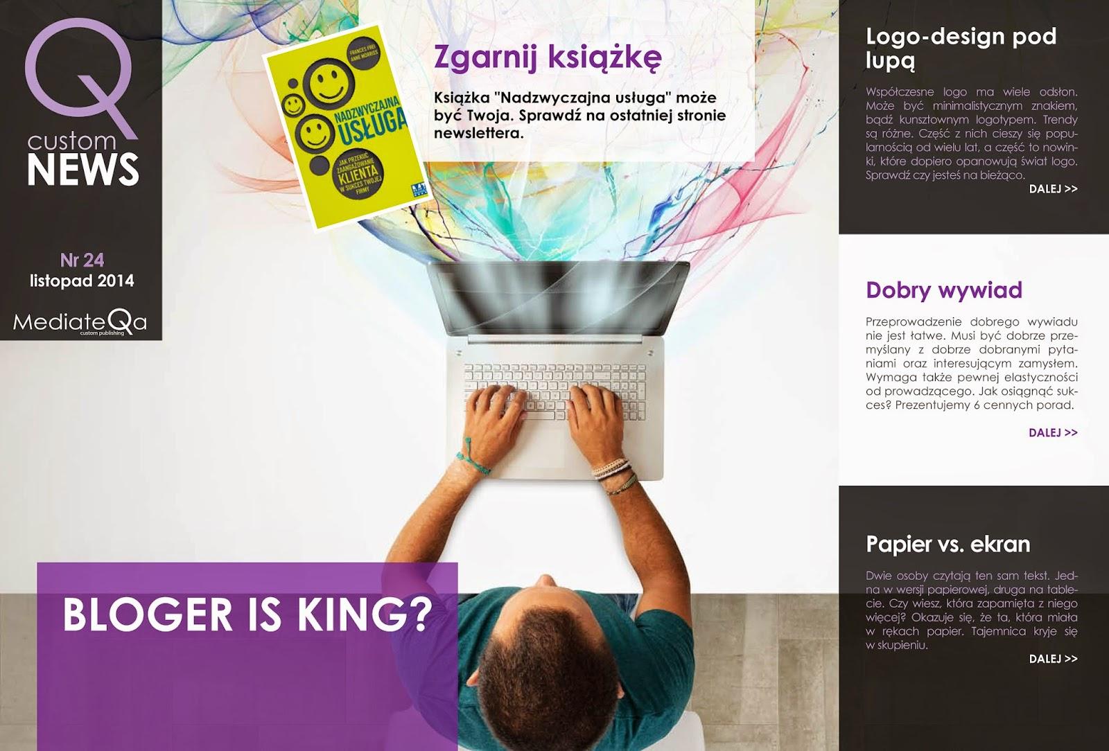 http://www.mediateqa.pl/newsletter/nr24/