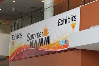 summer namm, summer namm 2013, namm 2013, namm, namm show, the namm show, namm show 2013, summer namm show, summer namm show 2013