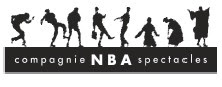 NBA spectacle