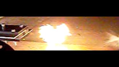railgun2fire2.png