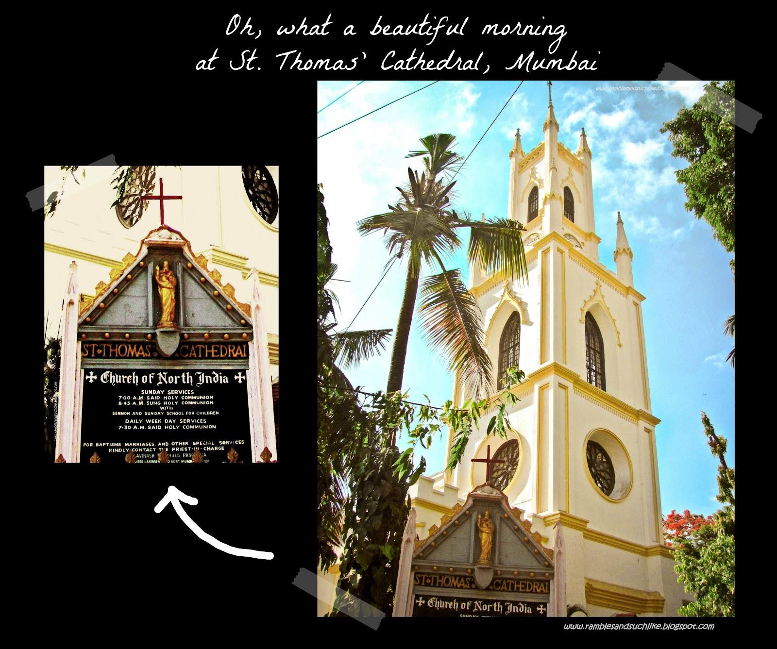 http://3.bp.blogspot.com/-MVGu49n3dkA/UDXyj5NOrfI/AAAAAAAAATQ/jxaAR013lmQ/s1600/St+T+Entrance+p-1.jpg