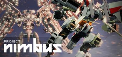 Project Nimbus Alien Survival-CODEX