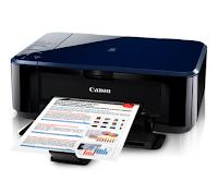 Printer Murah Terbaru 2013
