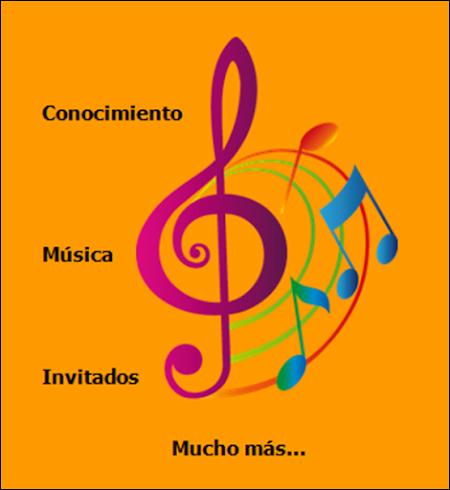Programa: Una Nota Musical