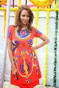 lakshmi manchu glam pics-thumbnail-14